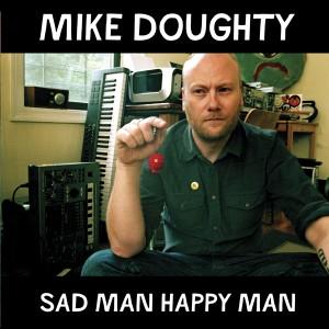 mike-doughty