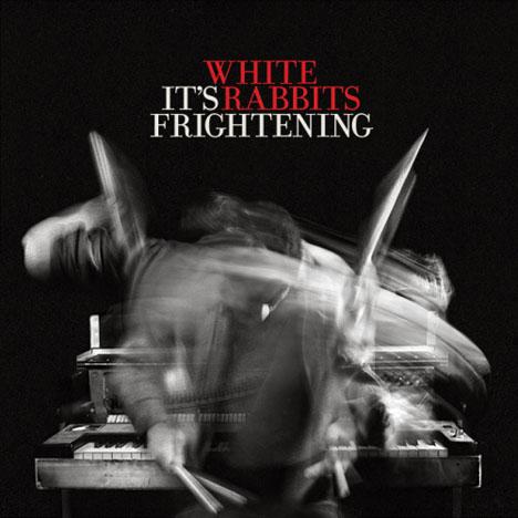 white-rabbits-its-frightening