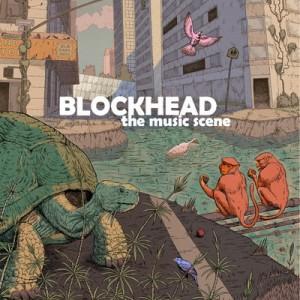 blockhead-the-music-scene