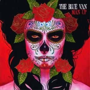 blue_van_man_up
