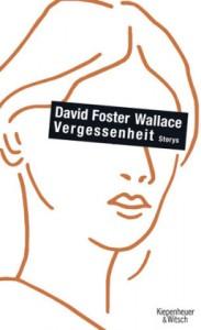 david-wallace-12