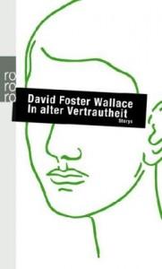 david-wallace-21