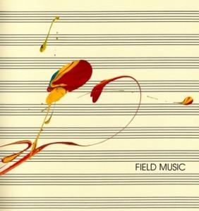 field-music1