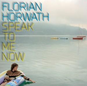 florianhorwath_cover_568x564_s1