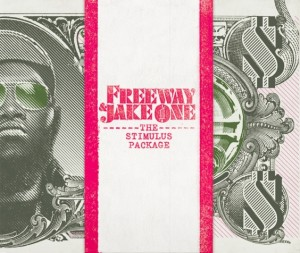 freeway-stimulus-package-cover1