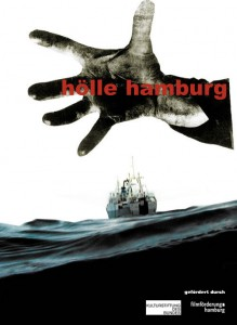 holle-hamburg