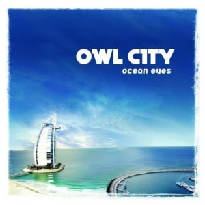 owl-city