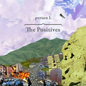 personal-l-the-positives