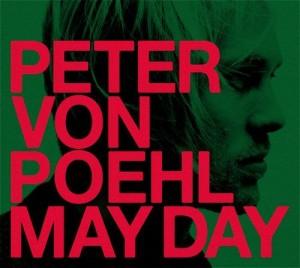 peter-von-poehl