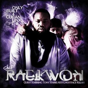 raekwon-only_built_4_cuban_linx_1