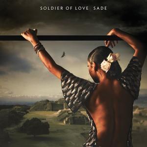 sade-soldier-of-love-artwork