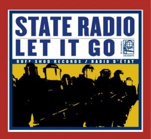 stateradio_letitgo_albumcover_20091217_174352
