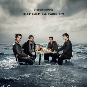 stereophonics-keep-calm-and-carry-on-2009-front-cover-22131