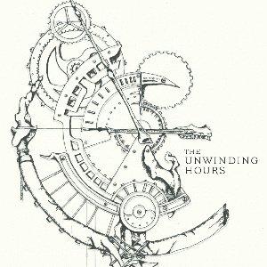 the-unwinding-hours-album-cover