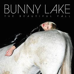 bunny-lake-beautiful