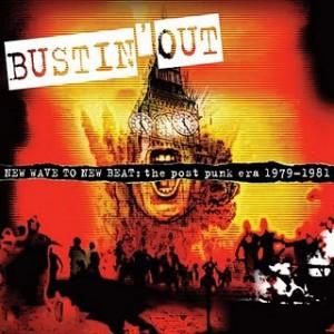 bustin-out-artwork