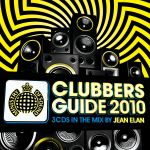 clubbers_guide_2010_1200x1200