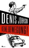 denis-johnson