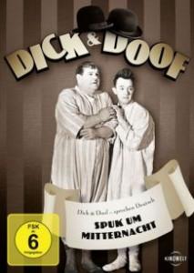 dickdoof