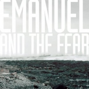 emanuel-and-the-fear