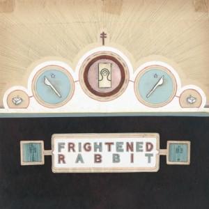 frabbit452