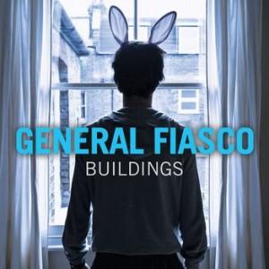 general-fiasco