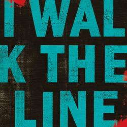 i-walk-the-line