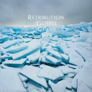 retribution_gospel_choir-2-300x300