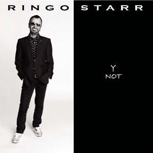 ringo-starr-y-not1