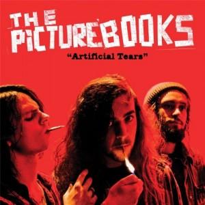 the-picturebooks