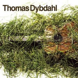 thomas-dybdahl1