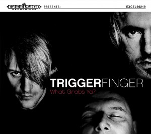 trihgger