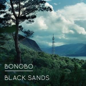 bonobo-black-sands