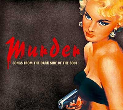 murder-songs1