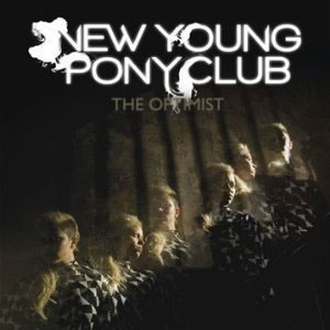 new-young-pony-club