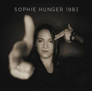 sophie-hunger1