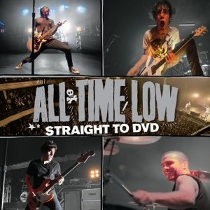 all-time-low