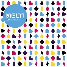 melt-6