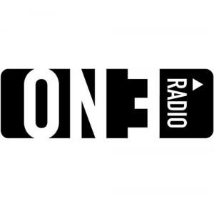 on3radio