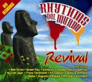 rhythmo-del-mundo-revival