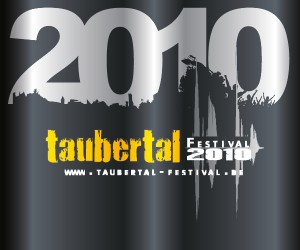 taubertalfestival20102010