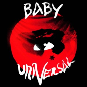 baby-universal