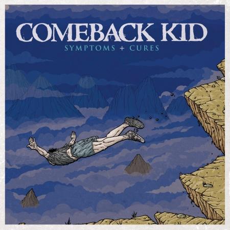 comeback-kid