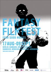 fantasy-filmfest
