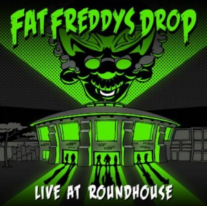 ffd-live-at-the-roundhouse-e1277993308794