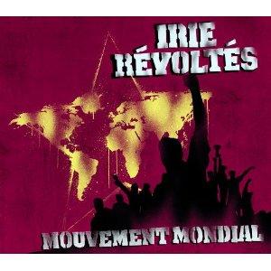 iries-revoltes