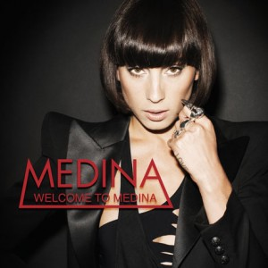medina_welcometomedina_emi_blog