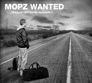mopz-wanted-begleiterscheinungen-cover