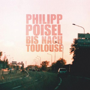 philipppoiselbisnachtoulouse