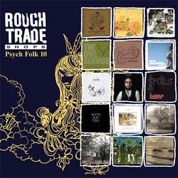 psych-folk-10